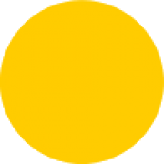 Yellow Dot - Okvirji -