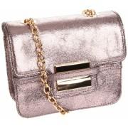 Z Spoke Zac Posen  Americana ZS1009 Shoulder Bag Bronze Sparkle - Bag - $147.50