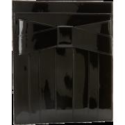 Z Spoke Zac Posen Shirley ZS1352 Wallet Black - Wallets - $45.50