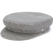 Zara baker boy hat - Hüte -