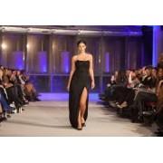 Zenska odjeca - Catwalk -