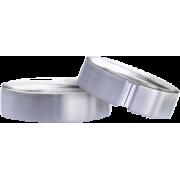 Vjenčano prstenje ER 508 - Anillos -