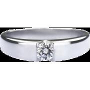 Zaručničko prstenje NEO - Prstenje -