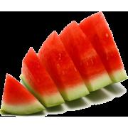 дольки арбуза - Warzywa -