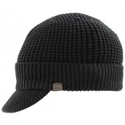 adidas Men's Griggs Brimmer Beanie - Cap - $26.00