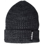 adidas Men's Hawthorn Fold Beanie - Cap - $22.00