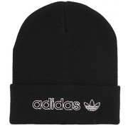 adidas Originals Men's Forum Outline Beanie - 棒球帽 - $22.00  ~ ¥147.41