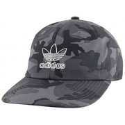 adidas Originals Men's Unstructured Cruz Cap - 棒球帽 - $28.00  ~ ¥187.61