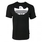 adidas Originals Shmoo Tee - Hemden - kurz - $36.94  ~ 31.73€
