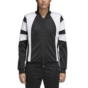 adidas Originals Womens SST Track Top - Outerwear - $79.98  ~ ¥535.89