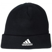 adidas Women's Team Issue Fold Beanie - Czapki - $20.00  ~ 17.18€