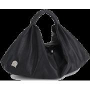 ベビーカーフ ダイヤモンドバック - Hand bag - ¥42,000  ~ $373.17