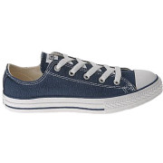 Converse - Sneakers - $27.99