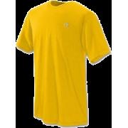 Men's Jersey Tee - T-shirts - $6.69