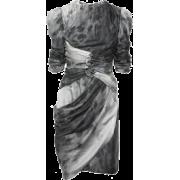 Halja - 连衣裙 -