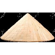 asian hat - Šeširi -