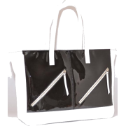bag3 - Messenger bags -
