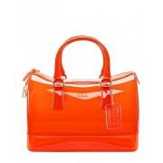 bag - My look -
