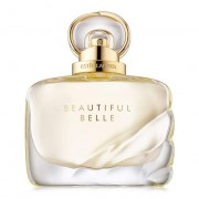 beauty - Fragrances -