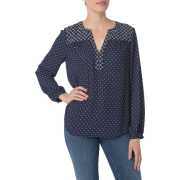 blouses,fashion,holiday gifts - People - $88.00