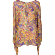 Blouses,fashion,holiday Gifts - Uncategorized - $1,010.00