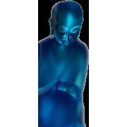 blueman - People -