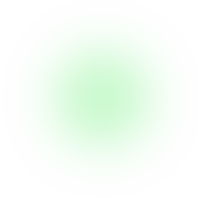 blur - Luzes -
