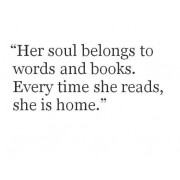 book quote - Texts -