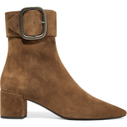 boot - Boots -