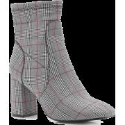 boots - Uncategorized -