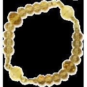 bracelet - Bransoletka -