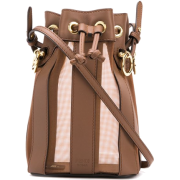 bucket bag - Hand bag -