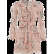 c1db36f65321241b - Dresses -