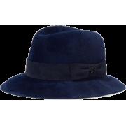 Caps,fashion,hats  - Hat - $412.00