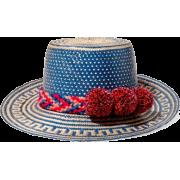 Caps,fashion,hats - Hat - $118.00