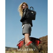 cara-delevingne-mulberry - Il mio sguardo -