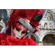 carnival - My photos -