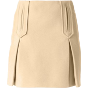 Carven - Skirts -