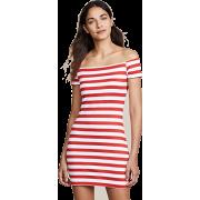 casual,dresses,fashion  - People - $170.00
