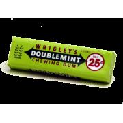 Chewing Gum - Namirnice -