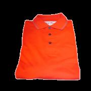 clark kratka majica1 - Majice - kratke -