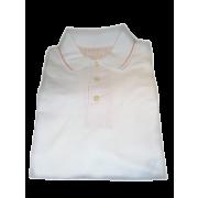 clark kratka majica2 - Majice - kratke -