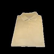 clark kratka majica3 - Majice - kratke -