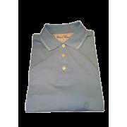 clark kratka majica - Majice - kratke -