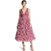 cocktail,dresses,fashion - People - $1,295.00