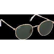 Óculos De Sol Mulher Óculos De Sol - Uncategorized -