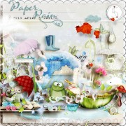 cute background - Background -