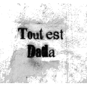 dada - Teksty -