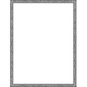 dark wood frame - Marcos -