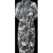 Daytime,fashion,holiday Gifts  - Dresses - $425.00